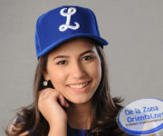 madrina-licey