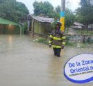REDACCIÓN DELAZONAORIENTAL.NET San Luis-El Cuerpo de bomberos de San Luis evacuó este martes más de 25 familias residentes en el sector La Balsa/ La Colonial de San Luis cuyas casas […]