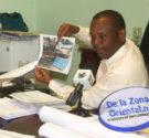 REDACCIÓN DELAZONAORIENTAL.NET Boca Chica.- El Alcalde Radhames Castro denuncio que sectores Políticos de la gestión pasada, se han puesto en contra del desarrollo turístico de esta playa, indicó que resolver […]