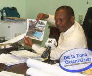 foto-alcalde-para-la-prensa