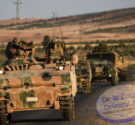 """REDACCIÓN DELAZONAORIENTAL.NET El premier iraquí exige la pronta retirada de las tropas turcas desplegadas en Irak, y advierte que la aventura militar de Ankara podría desatar otro conflicto. """"No queremos […]"""
