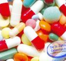 REDACCION DELAZONAORIENTAL.NET Desde abril del 2015, el Ministerio de Salud ha cerrado 114 farmacias y boticas populares ilegales y gestionado la apertura de 58 nuevos expedientes judiciales contra laboratorios, importadores […]