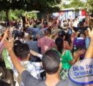 REDACCIÓN DELAZONAORIENTAL.NET LAS TUNAS, CUBA. – El pastor Juan Carlos Núñez fue condenado por un tribunal civil en la ciudad de Las Tunas en Cuba, el día 22 de octubre, […]