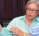 REDACCIÓN DELAZONAORIENTAL.NET Santo Domingo- La ministra de Salud exhortó hoy a los alcaldes y alcaldesas a duplicar los esfuerzos para evitar la acumulación de basura en la actual temporada lluviosa […]
