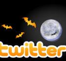 REDACCIÓN DELAZONAORIENTAL.NET Prepárate para Halloween con las espeluznantes stickers que Twitter lanza este fin de semana. Este set de ocho morbosas stickers, que dará un toque horripilante a tus fotos, […]