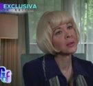 REDACCIÓN DELAZONAORIENTAL.NET A través de Instagram, Raúl 'El Gordo' de Molina confirmó al muerte de la transgénero hispana Alina Hernández, mejor conocida como 'Cachita', quien debutó en televisión gracias a […]