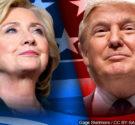 REDACCIÓN DELAZONAORIENTAL.NET WASHINGTON.- La demócrata Hillary Clinton llega al último mes de campaña presidencial todavía en busca de sacar una ventaja decisiva en las encuestas sobre el republicano Donald Trump, […]