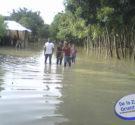 REDACCIÓN DELAZONAORIENTAL.MET San Luis- Residentes en el sector La Colonial de San Luis una vez más se han visto afectados por las inundaciones, esta vez producto de las lluvias del […]