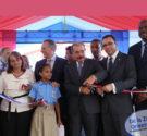 REDACCIÓN DELAZONAORIENTAL.NET La comunidad educativa de Las Palmas de Alma Rosa, recibió este martes la nueva escuela El Despertar. Se trata de un moderno centro que integra 29 aulas al […]