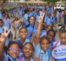 REDACCIÓN DELAZONAORIENTAL.NET Santo Domingo.- El ministro de Educación, Andrés Navarro, confirmó que el segundo período del año escolar 2016-2017 inicia de manera oficial el próximo martes 10 de enero, por […]