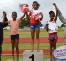 REDACCIÓN DELAZONAORIENTAL.NET En un evento co-patrocinado por la Fuerza Aérea de República Dominicana, el Comité Olímpico Dominicano y la Federación Dominicana de Atletismo, se llevó a cabo el 1er. Invitacional […]