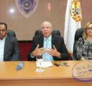 REDACCIÓN DELAZONAORIENTAL.NET La Federación Dominicana de Distritos Municipales (FEDODIM) realizará los días 13, 14 Y 15 de octubre de 2016, su Vlll congreso denominado: ¨Las Finanzas Municipales como Herramienta de […]