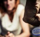 REDACCIÓN DELAZONAORIENTAL.NET Un hombre ultimó anoche por múltiples heridas por arma blanca a su ex concubina y luego intentó quitarse la vida de la misma manera debido a que ésta […]