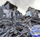 REDACCIÓN DELAZONAORIENTAL.NET Más de 14.000 personas permanecen alojadas en hoteles y en refugios y más de 15.000 han recibido asistencia tras el terremoto de magnitud 6,6 registrado el domingo en […]