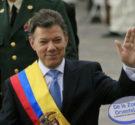 REDACCIÓN DELAZONAORIENTAL.NET El presidente colombiano Juan Manuel Santos, de 65 años, apostó todo su capital político para intentar poner fin a medio siglo de guerra interna en Colombia, un sueño […]