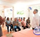 REDACCIÓN DELAZONAORIENTAL.NET Santo Domingo.-La Administradora de Riesgos de Salud para Maestros (ARS SEMMA) se prepara para instalar un centro de atención primaria en el Residencial Los Maestros de la Autopista […]