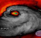 REDACCIÓN DELAZONAORIENTAL.NET Se ha vuelto viral en las redes una imagen satelitaltomada por la NASA y difundida en un reporte meteorológico de The Weather Channel delhuracán Matthew mientras pasaba por […]