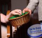 """REDACCIÓN DELAZONAORIENTAL.NET El Ministerio de Hacienda de Colombia presentó este miércoles una Reforma Tributaria Estructural en la que propone que """"todas las asociaciones, fundaciones y corporaciones… así como las congregaciones […]"""