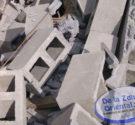 REDACCION DELAZONAORIENTAL.NET Boca Chica-Dos menores murieron al ser aplastados por una pared que se desplomó en la vivienda de su abuela materna en el sector de Andres Boca Chica El […]