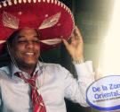 REDACCIÓN DELAZONAORIENTAL.NET Santo Domingo Este-El diputado y presidente del Partido de la Liberación Dominicana (PLD) en la circunscripción II Ramón cabrera celebra hoy un año más de vida por lo […]