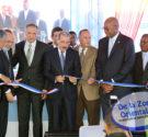 REDACCION DELAZONAORIENTAL.NET El presidente Danilo Medina entregó un Centro de Diagnóstico y Atención Primaria en el municipio de San Luis. La obra impactará a 56,933 habitantes de esa comunidad de […]