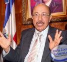 REDACCIÓN DELAZONAORIENTAL.NET Juan Temístocles Montás, miembro del Comité Político del Partido de la Liberación Dominicana, dijo que está comprometido con que el caso de los supuestos sobornos de la constructora […]