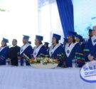 REDACCIÓN DELAZONAORIENTAL.NET Santiago-Con 931 nuevos profesionales en las áreas de grado y postgrado formados en la modalidad a distancia, la Universidad Abierta para Adultos (UAPA) celebró su Cuadragésima Octava Graduación […]