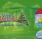 """REDACCIÓN DELAZONAORIENTAL.NET Santo Domingo Este-Las navidades del municipio Santo Domingo Este contarán este año con un parque de luces el cual la alcaldía ha denominado """"Vive la Navidad"""" y procura […]"""