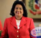 """REDACCIÓN DELAZONAORIENTAL/NET Santo Domingo Este-La Senadora de la provincia Santo Domingo, Cristina Lizardo, ha anunciado para este viernes su tradicional """"Bridis por la Paz"""", en la cual junto a invitados […]"""