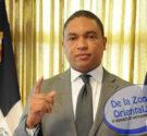 REDACCIÓN DELAZONAORIENTAL.NET Santo Domingo. El candidato a integrar el pleno de la nueva Cámara de Cuentas de la República Dominicana, Arís Iván Lorenzo Suero, propuso este lunes el establecimiento de […]