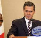 REDACCIÓN DELAZONAORIENTAL.NET Una comisión de la Cámara de Diputados de México rechazó el miércoles una propuesta del presidente Enrique Peña Nieto para legalizar el matrimonio gay a nivel nacional, una […]