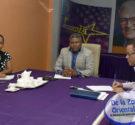 REDACCIÓN DELAZONAORIENTAL.NET Domingo Jiménez, titular de la Secretaria de Asuntos Laborales del Partido de la Liberación Dominicana (PLD) adelantó que en una semana concluirán el plan de trabajo de ese […]
