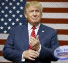 REDACCIÓN DELAZONAORIENTAL.NET El presidente Danilo Medina felicitó hoy al presidente electo de los Estados Unidos, Donald Trump. Lo hizo en nombre del pueblo, del gobierno de la República Dominicana y […]