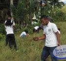 REDACCIÓN DELAZONAORIENTAL.NET Con motivo a la conmemoración del Mes de la Reforestación, estudiantes del Colegio FARD, Nuestra Señora del Perpetuo Socorro, llevaron a cabo un operativo de reforestación en la […]
