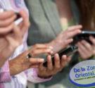 REDACCIÓN DELAZONAORIENTAL.NET Bloomberg.- Google y Facebook Inc. tomaron medidas para castigar a sitios web de noticias falsas en medio de un creciente escrutinio a las plataformas de tecnología por permitir […]