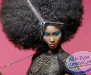 peinado-afro