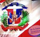 REDACCIÓN DELAZONAORIENTAL.NET Se declaró de alto interés nacional la promoción de los valores de la Constitución en el Sistema Educativo. El presidente Danilo Medina lo dispuso mediante el decreto 310-16. […]