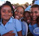 REDACCIÓN DELAZONAORIENTAL.NET Los comunitarios de Sabana Perdida recibieron del Gobierno una escuela y una estancia infantil.Con sus nuevas 29 aulas, el plantel escolar acogerá a 945 estudiantes. Mientras que la […]