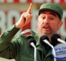 REDACCIÓN DELAZONAORIENTAL.NET Fidel Castro, líder de la Revolución Cubana, murió este viernes por la noche a los 90 años. Así lo ha comunicado al pueblo cubano su hermano, el presidente […]