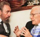 REDACCIÓN DELAZONAORIENTAL.NET El profesor Juan Bosch fue de los principales organizadores de la conspiración de 1947 que partiría desde Cayo Confites, en la costa cubana, para derrocar la dictadura de […]