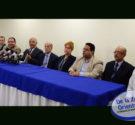 REDACCIÓN DELAZONAORIENTAL.NET Santo Domingo.-El bloque de partidos de la oposición contradijo la afirmación de monseñor Agripino Núñez Collado, en el sentido de que el presidente Danilo Medina no participó en […]
