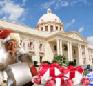 REDACCIÓN DELAZONAORIENTAL.NET El presidente Danilo Medina prohibió hoy la compra de regalos navideños con fondos públicos. La decisión fue comunicada mediante una circular remitida por el ministro de la Presidencia, […]