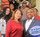REDACCIÓN DELAZONAORIENTAL.NET El alcalde del Santo Domingo Norte, René Polanco informó que esa alcaldía pagará este año con fondos propios la regalía pascual y más temprano que nunca. El anuncio […]