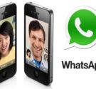 REDACCION DELAZONAORIENTAL.NET Se han hecho de rogar pero la función más esperada de WhatsApp ha tardado dos años en aparecer. Finalmente, la popular aplicación de mensajería instantánea ha activado este […]