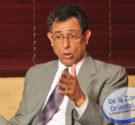 REDACCIÓN DELAZONAORIENTAL.NET Felucho Jiménez, miembro del Comité Político del Partido de la Liberación Dominicana, considera como positiva la participación del expresidente Hipólito Mejía en la campaña de prevención de accidentes […]