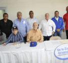 REDACCIÓN DELAZONAORIENTAL.NET Los Gigantes del Cibao eligieron el domingo a Aneury Tavárez como la primera selección del sorteo de reentrada de la Liga de Béisbol Profesional de la República Dominicana. […]