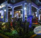 REDACCIÓN DELAZONAORIENTAL.NET Con el encendido del árbol de la navidad y la decoración de su sede nacional, el Partido de la Liberación Dominicana inició la festividad de la navidad […]