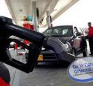 REDACCIÓN DELAZONAORIENTAL.NET El Gobierno dispuso ayeraumentos entre RD$2.00 y RD$5 en los combustibles, por cuarta semana consecutiva. Solo el gas natural mantendrá su precio. El Ministerio de Industria y Comercio […]