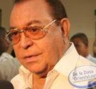 REDACCIÓN DELAZONAORIENTAL.NET Santo Domingo-El dirigente del Partido Revolucionario Dominicano Pedro Franco Badía falleció este domingo en el Centro de Diagnóstico, Medicina Avanzada y Telemedicina (CEDIMAT), confirmaron fuentes de esa organización […]