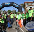 REDACCIÓN DELAZONAORIENTAL.NET La alcaldía de Santo Domingo Este celebró por todo lo alto la 2da. Bicicletada Municipal (30k), donde participaron más de 600 ciclistas de todo el país. El alcalde, […]